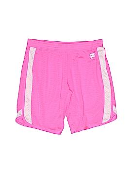 Fila Sport Athletic Shorts Size M (Youth)