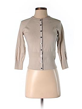 Karen Millen Cardigan Size XS (1)