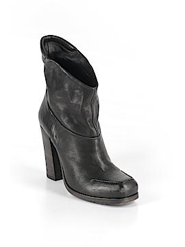 Vic Matie Ankle Boots Size 39 (EU)