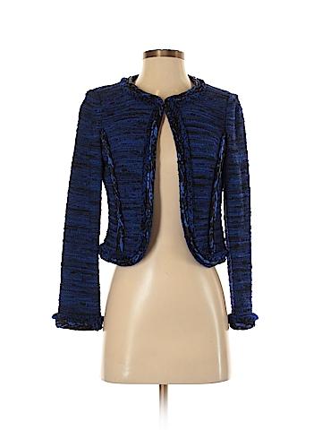 St. John Wool Coat Size 2