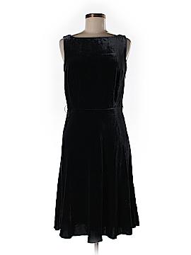 Laura Ashley Casual Dress Size 8