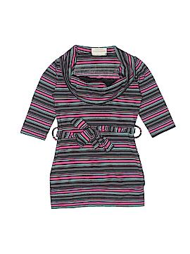 Bobbie Brooks Dress Size S (Youth)
