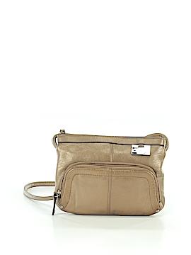 Tignanello Crossbody Bag One Size