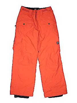 Orage Snow Pants Size 12