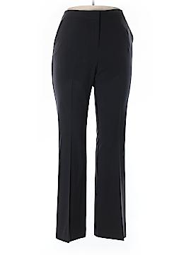 Catherine Malandrino for DesigNation Dress Pants Size 14