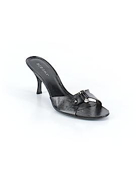 BCBGirls Mule/Clog Size 9