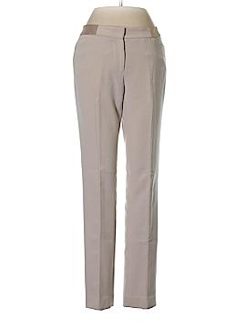 Club Monaco Dress Pants Size 00