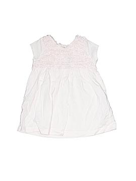 Lili Gaufrette Dress Size 1