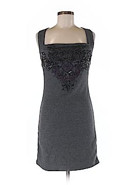 Lulumari Casual Dress Size M