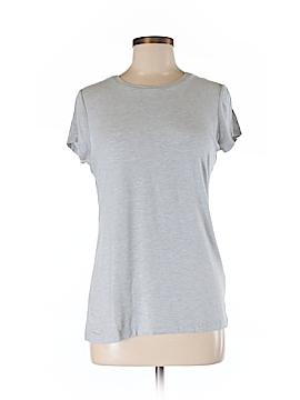 Apostrophe Short Sleeve T-Shirt Size M