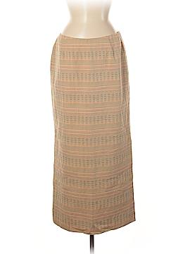 Kaliko Casual Skirt Size 12 (UK)