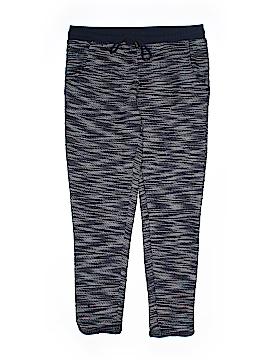 Almost Famous Sweatpants Size L