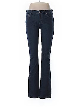 Uniqlo Jeans Size 11