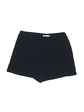 FRNCH Shorts Size L