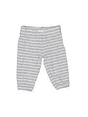 Carter's Boys Casual Pants Newborn