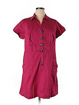 Robbie Bee Casual Dress Size 18W (Plus)