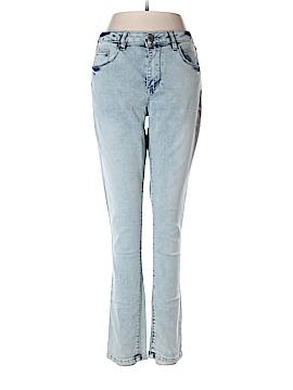 Lee Cooper Jeans 29 Waist