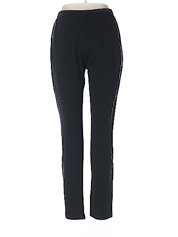 Nicole Miller Leggings Size L