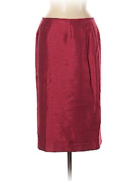 Suit Studio Casual Skirt Size 6