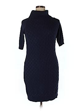 Studio I Casual Dress Size L
