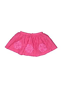 OshKosh B'gosh Skort Size 24 mo