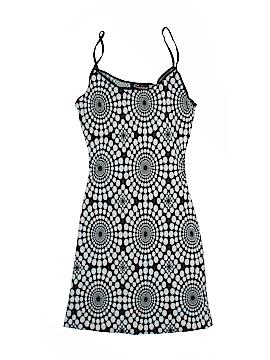 Swing Casual Dress Size S
