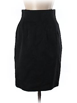 Richard Tyler Casual Skirt Size 8