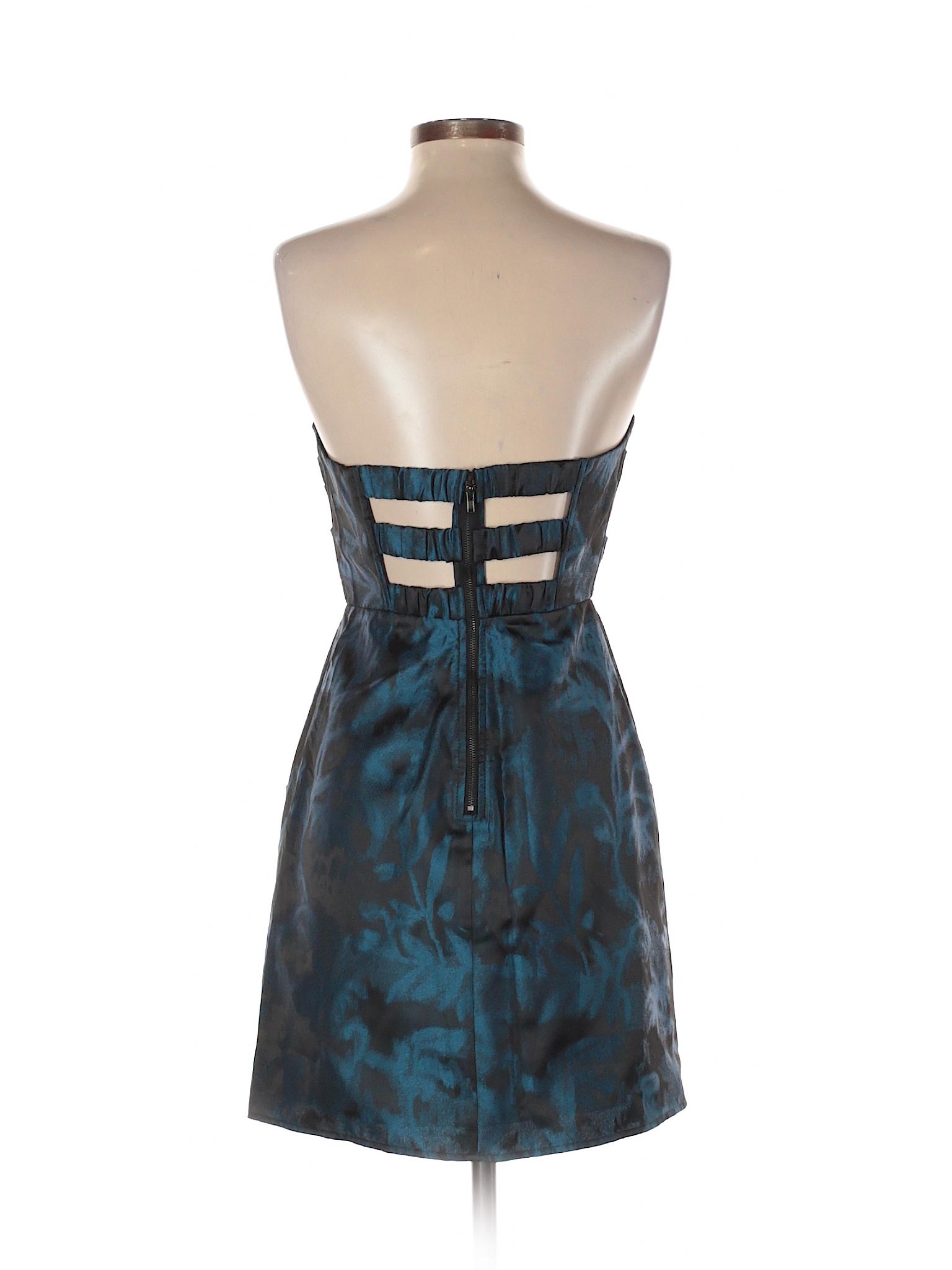 Casual Dress 21 Forever winter Boutique qztgfp