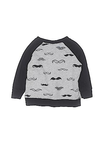 Koala Baby Pullover Sweater Size 9 mo