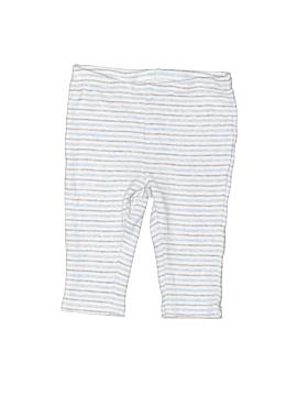 Nordstrom Baby Casual Pants Newborn