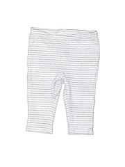 Nordstrom Baby Boys Casual Pants Newborn