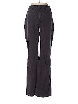Relativity Khakis Size 8