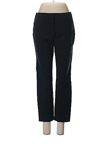 Philosophy Republic Clothing Dress Pants Size 4 (Petite)