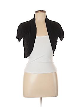 Deb Cardigan Size XL