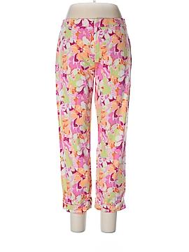 Dana Buchman Casual Pants Size 12