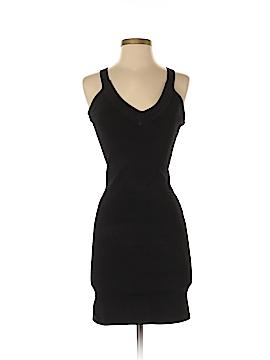 LA Cite Casual Dress Size XS