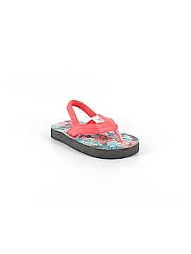 OshKosh B'gosh Sandals Size 3 - 4 Kids