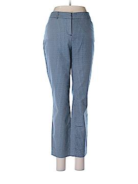 Adrienne Vittadini Khakis Size 8