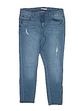 Just Fab Jeans 31 Waist