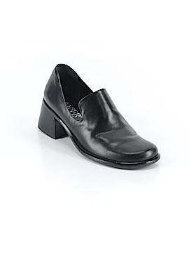 Franco Sarto Heels Size 5 1/2