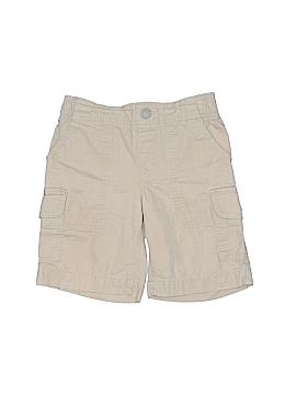 Lands' End Cargo Shorts Size 5 - 6