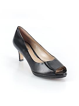 Alex Marie Heels Size 7 1/2