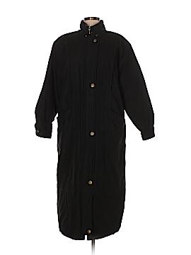 Jacqueline Ferrar Coat Size M