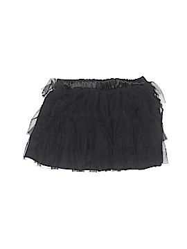 Freestyle Skirt Size 6X