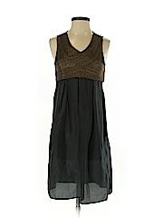 Chan Luu Women Casual Dress Size S