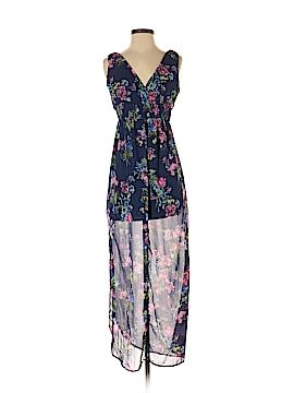 Sienna Sky Casual Dress Size XS