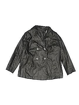 IKKS Jacket Size 8