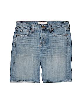 J Brand Denim Shorts 26 Waist