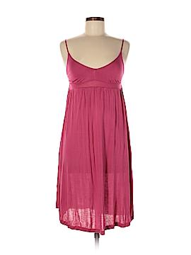 Lani Casual Dress Size M