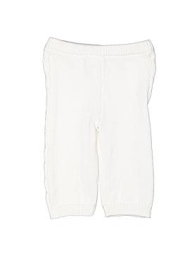Koala Baby Boutique Linen Pants Size 0-3 mo
